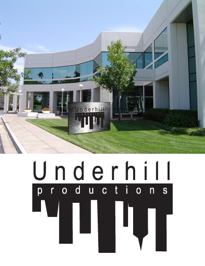 Underhill Productions