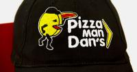 pizza-hat