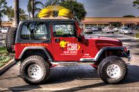 pmd_jeep