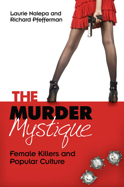 The Murder Mystique