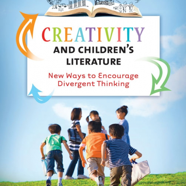 Creativity & Children's Literature